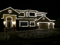 Christmas Lights 703