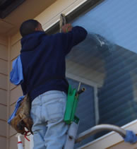 Window Cleaning 9