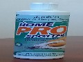 Home Pro Spotter Professional Strength Spot Remover